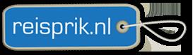 reisprik logo